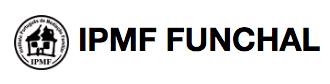 IPMF Funchal