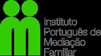 LOGO_IPMF5